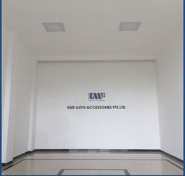 KMF Auto Accessories Pte.Ltd.