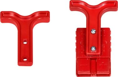 Trailer Electrical Connector on sales - Quality Trailer Electrical on